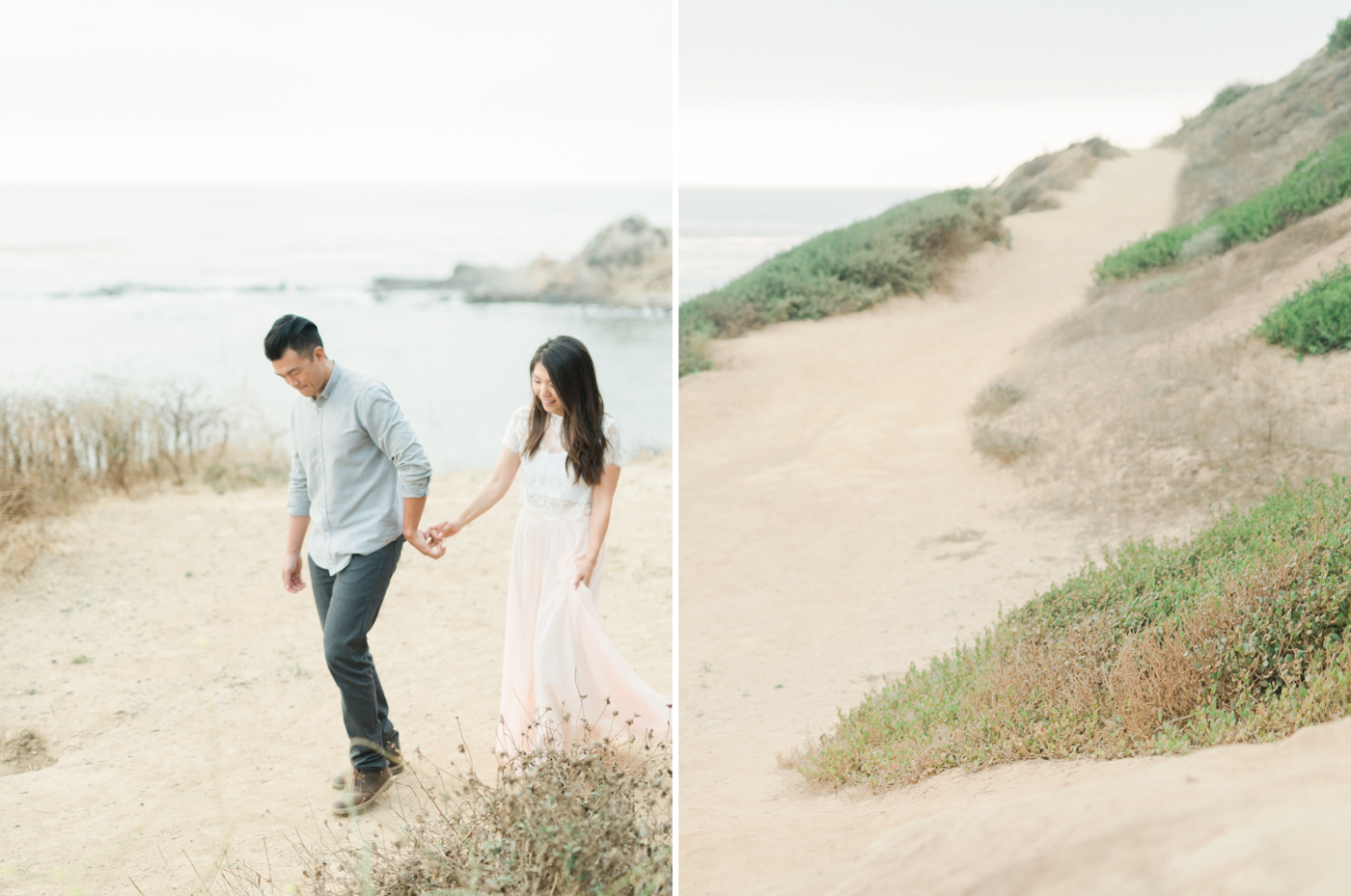 Palos_Verdes_Beach_Engagement_Session_Los_Angles_Fine_Art_Wedding_Photographer-14.jpg