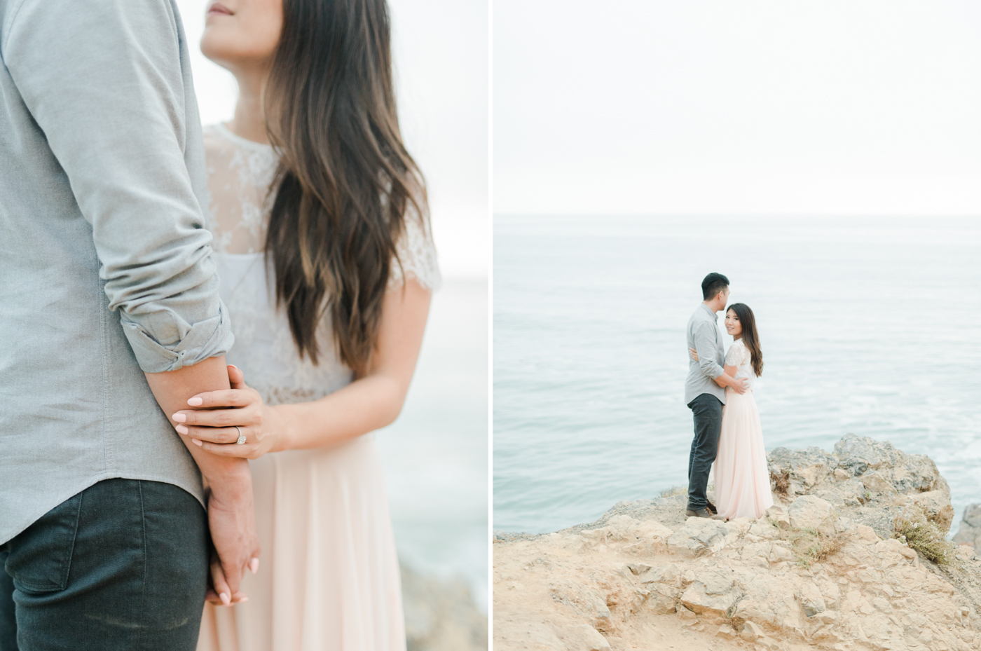 Palos_Verdes_Beach_Engagement_Session_Los_Angles_Fine_Art_Wedding_Photographer-16.jpg