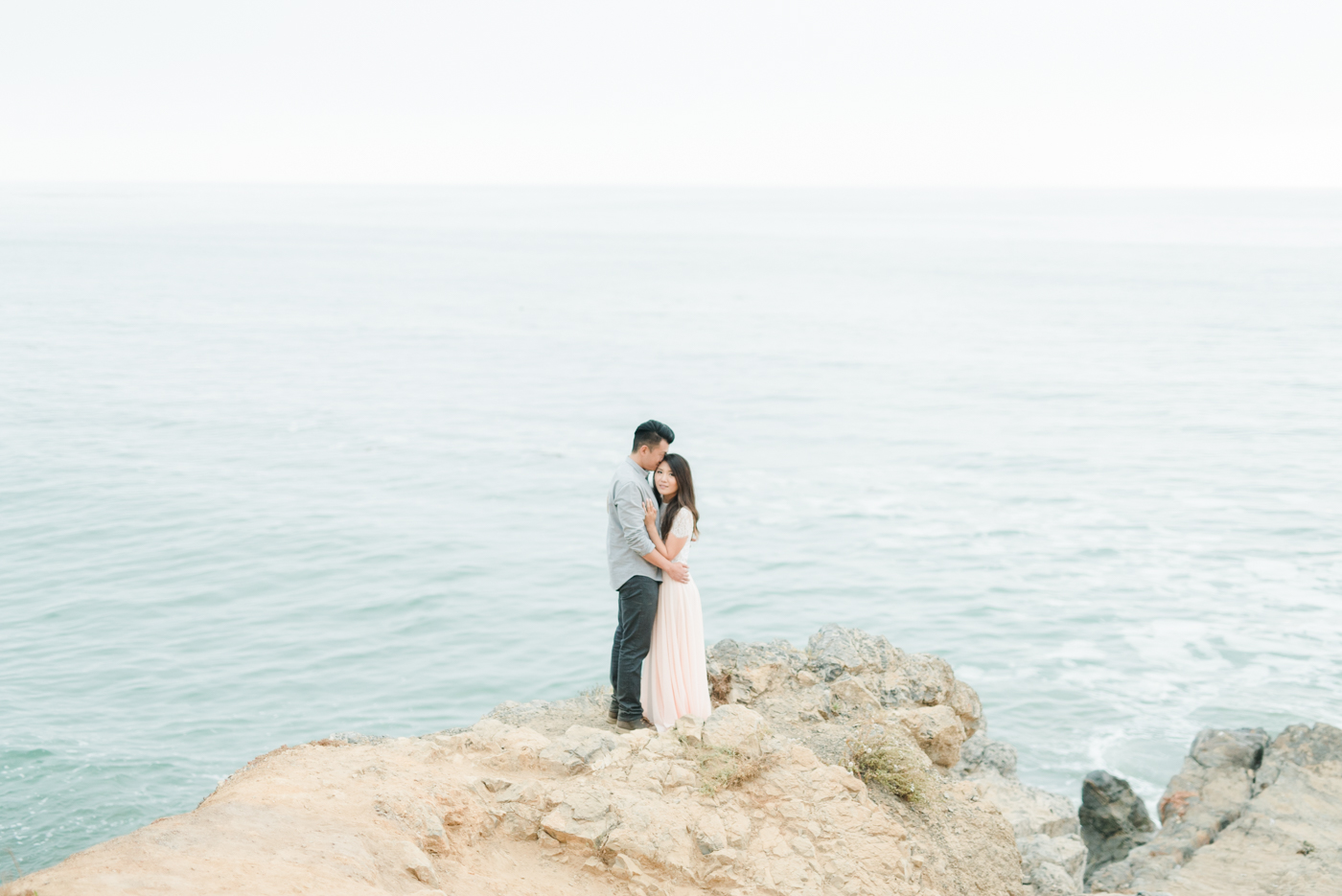 Palos_Verdes_Beach_Engagement_Session_Los_Angles_Fine_Art_Wedding_Photographer-19.jpg