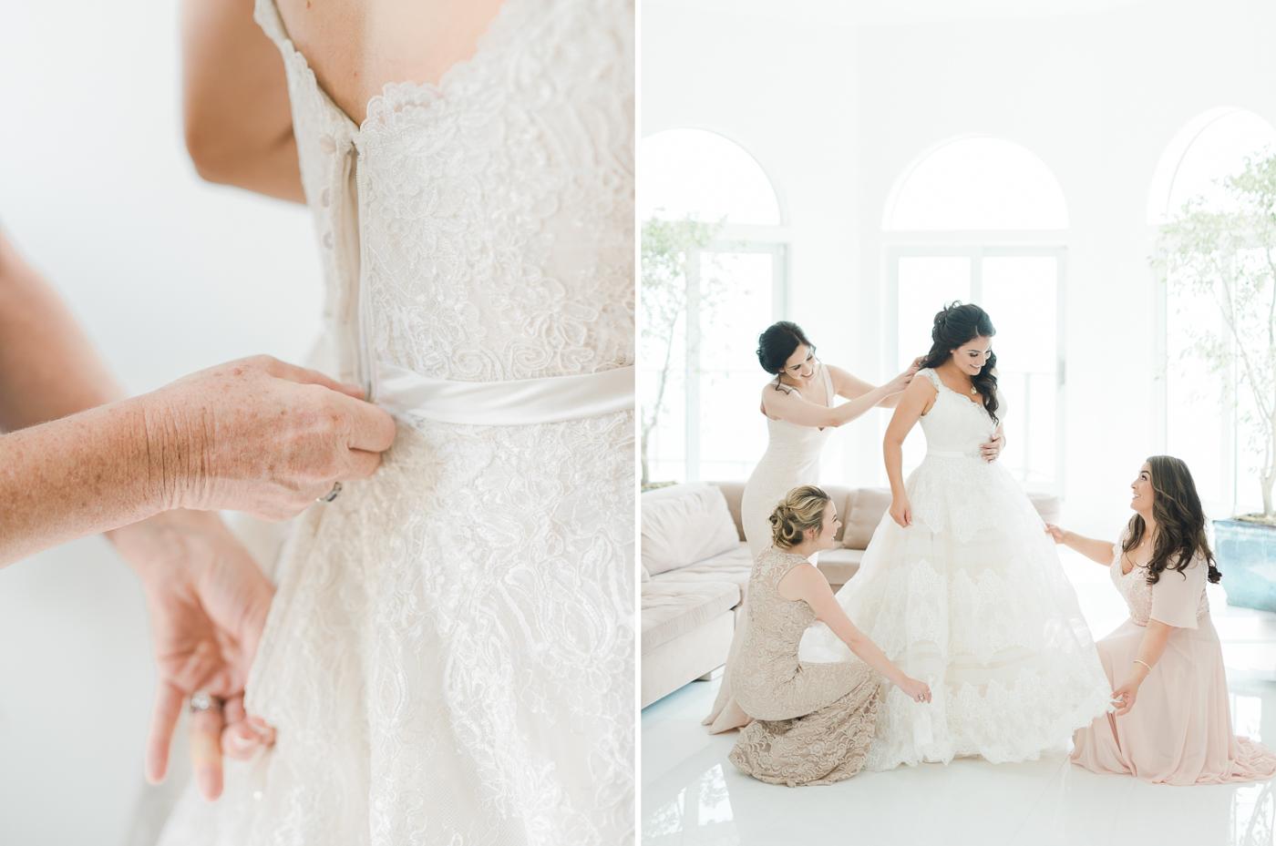 AKP_S&F_Malibu_Wedding_Fine_Art_Photography_Los_Angeles-2_getting_ready.jpg