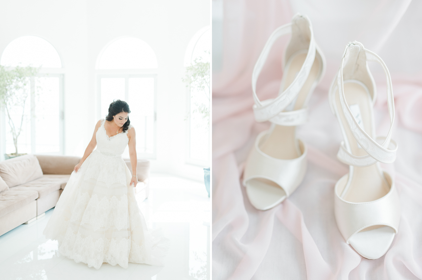 AKP_S&F_Malibu_Wedding_Fine_Art_Photography_Los_Angeles-4_wedding_shoes.jpg