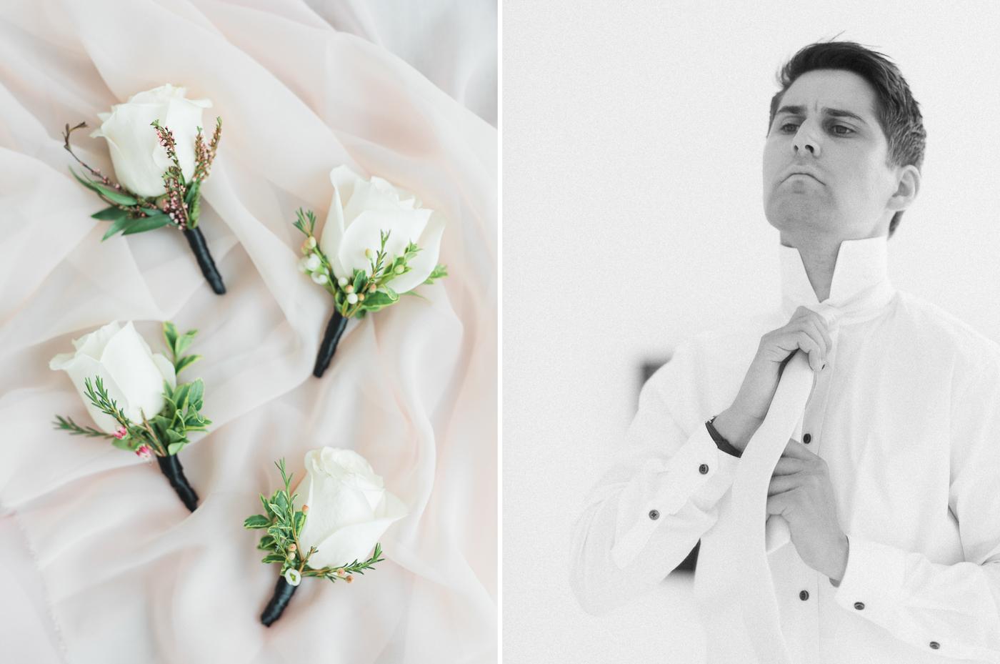 AKP_S&F_Malibu_Wedding_Fine_Art_Photography_Los_Angeles-5_boutonniere.jpg