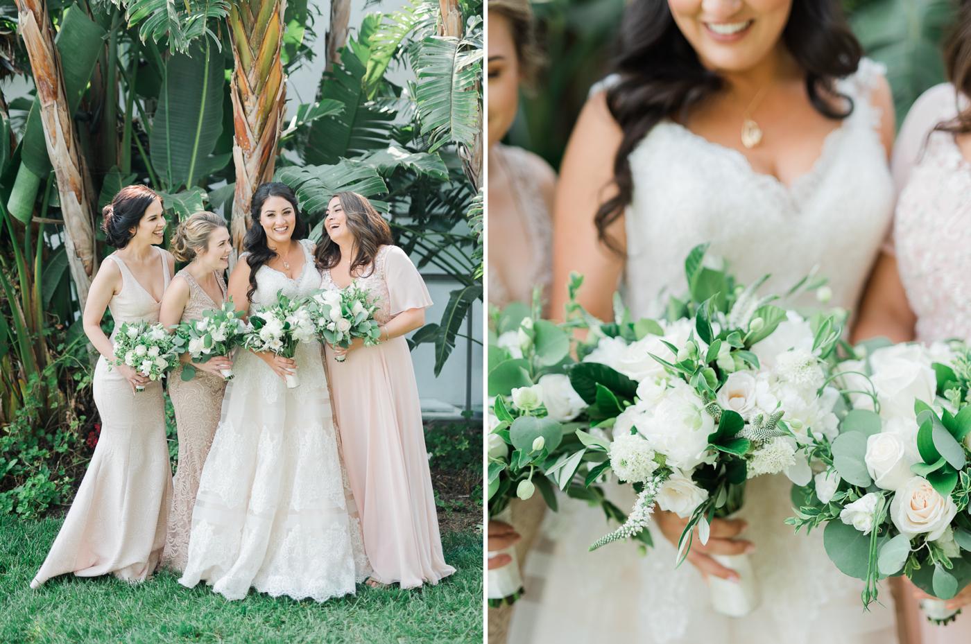AKP_S&F_Malibu_Wedding_Fine_Art_Photography_Los_Angeles-7_bridesmaids_flowers.jpg
