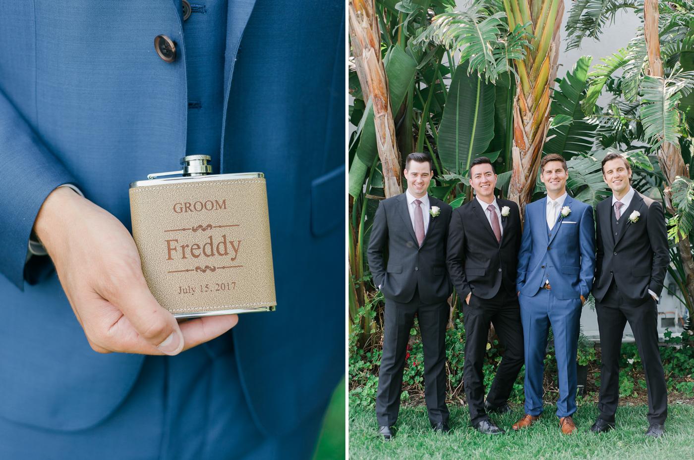 AKP_S&F_Malibu_Wedding_Fine_Art_Photography_Los_Angeles-9_groomsmen_gift.jpg