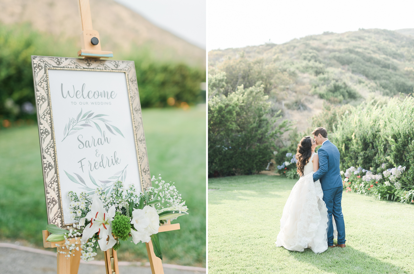 AKP_S&F_Malibu_Wedding_Fine_Art_Photography_Los_Angeles-11_welcome_sign.jpg