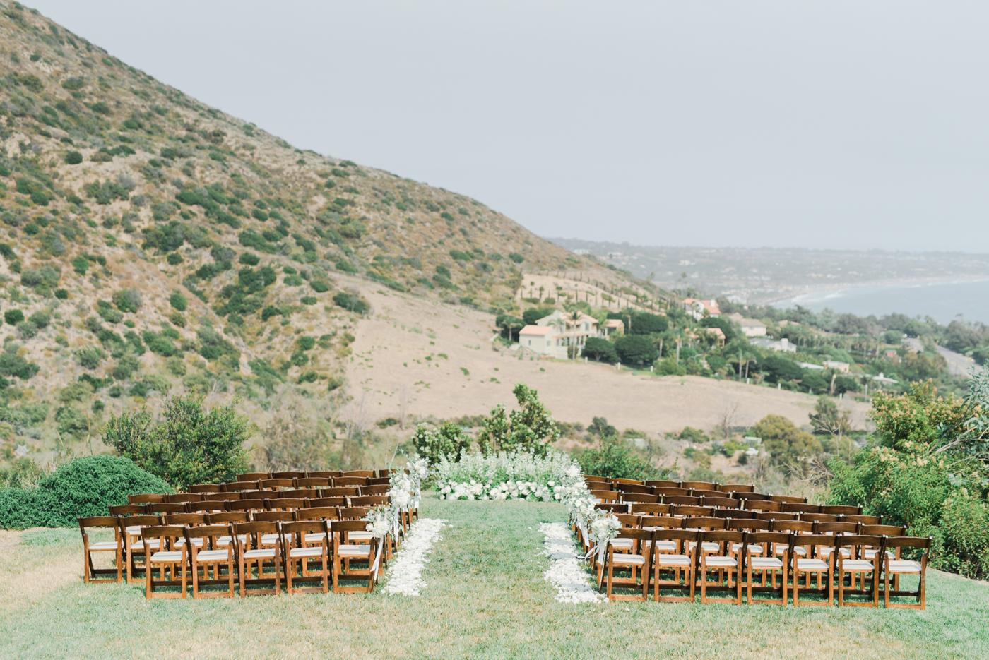 AKP_S&F_Malibu_Wedding_Fine_Art_Photography_Los_Angeles-12_ceremony.jpg
