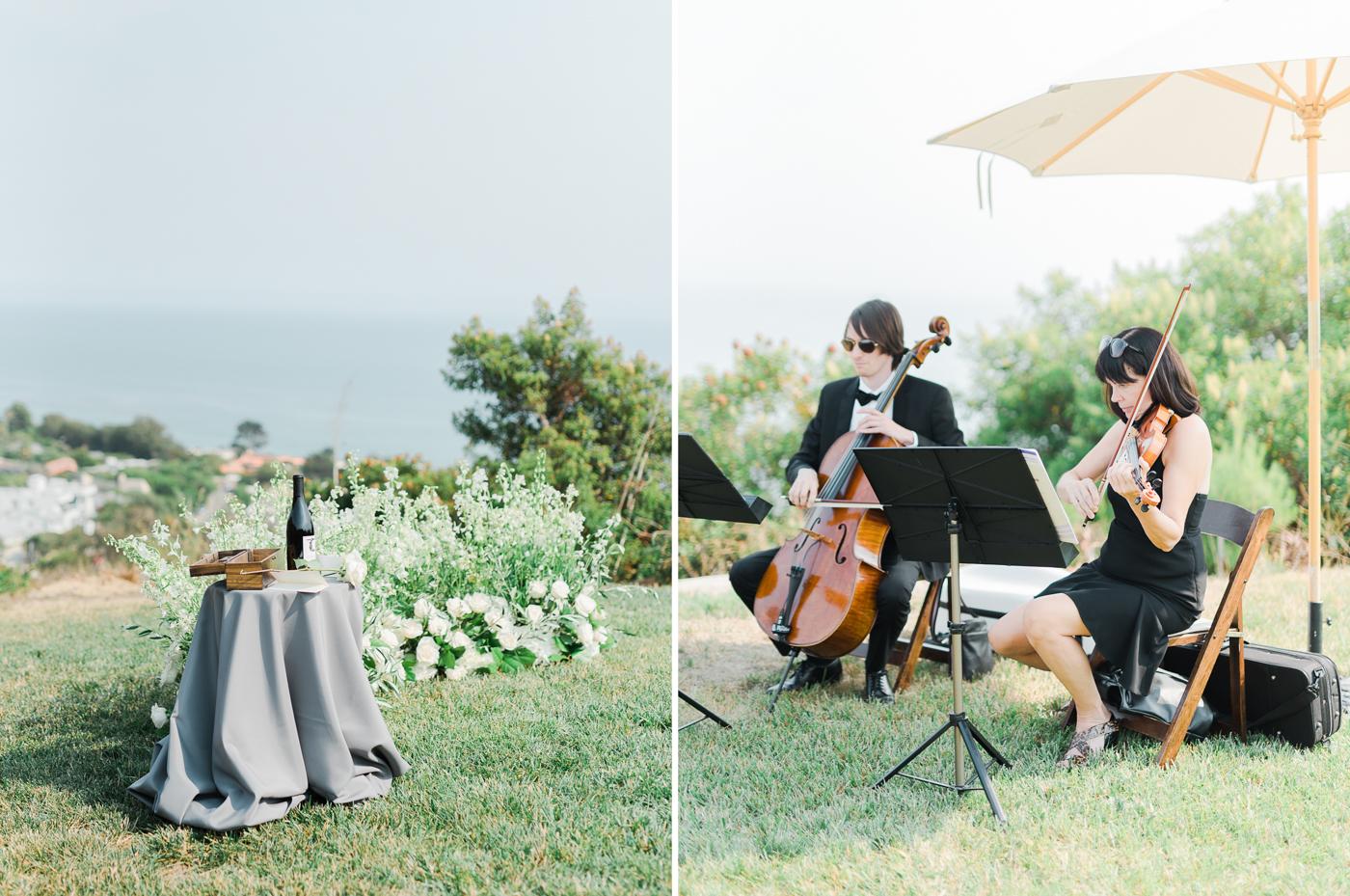 AKP_S&F_Malibu_Wedding_Fine_Art_Photography_Los_Angeles-13_ceremony.jpg