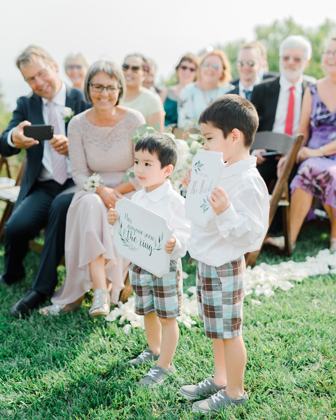 AKP_S&F_Malibu_Wedding_Fine_Art_Photography_Los_Angeles-14_ring_bearers.jpg