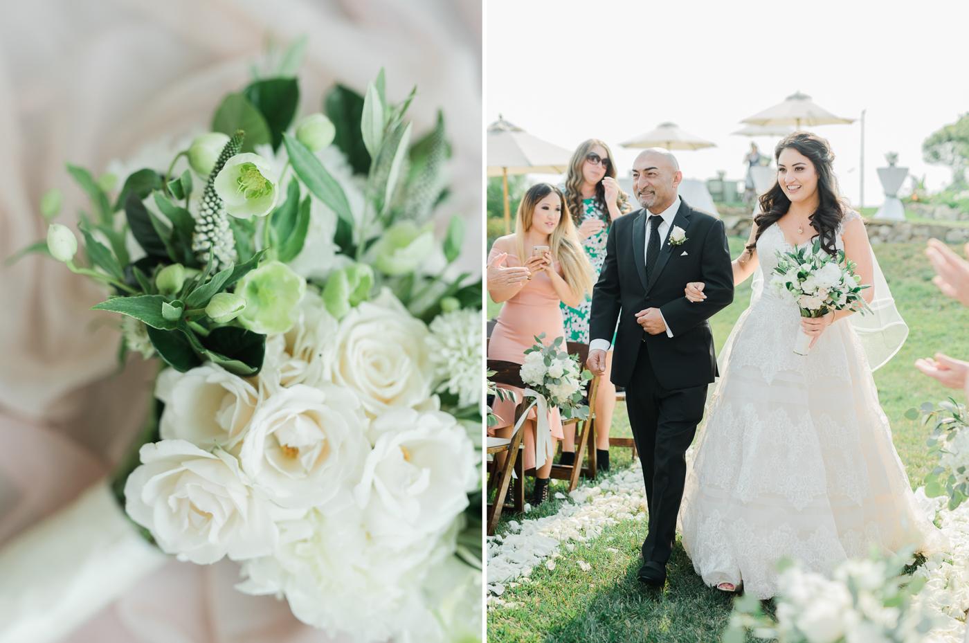 AKP_S&F_Malibu_Wedding_Fine_Art_Photography_Los_Angeles-15_ceremony.jpg