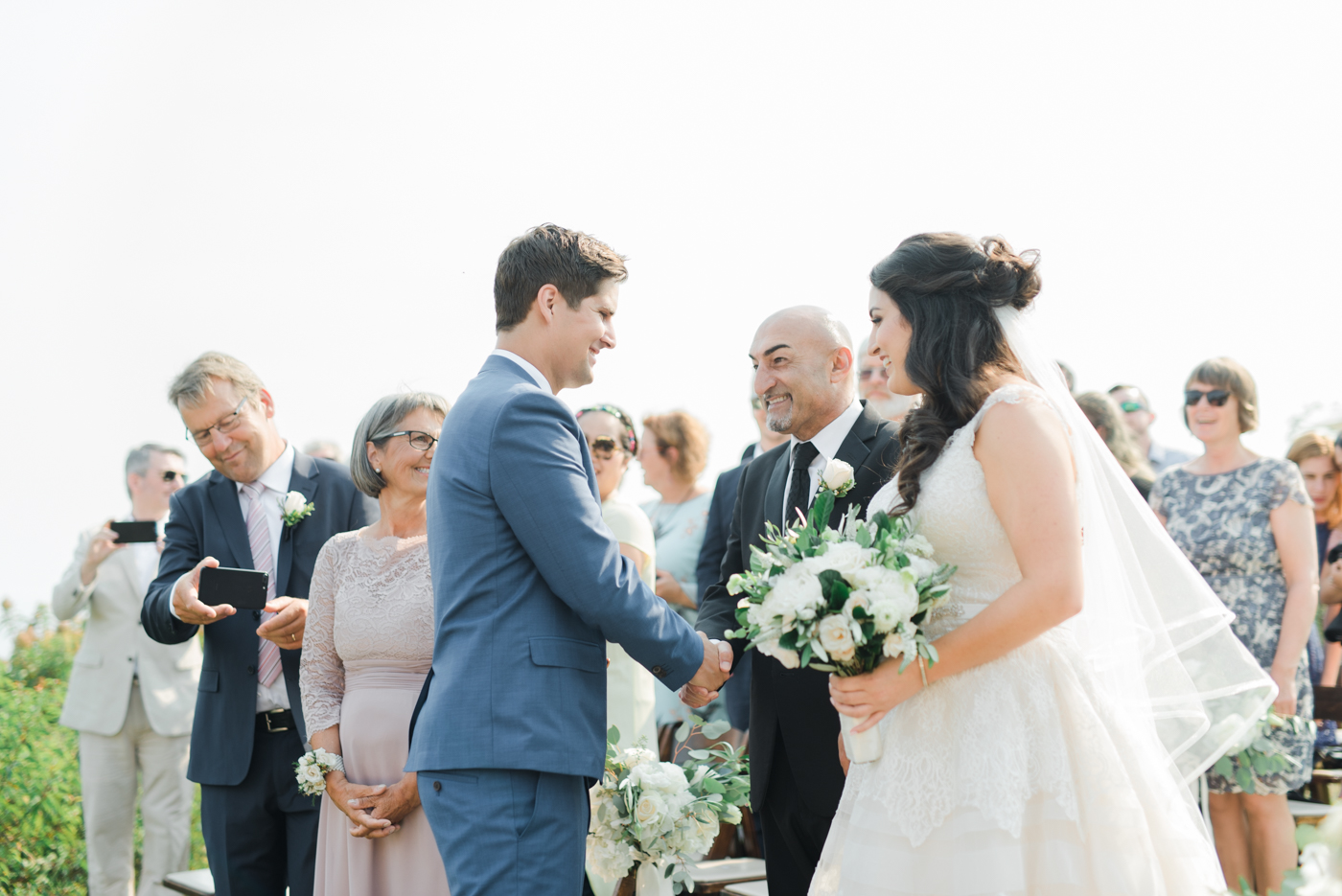 AKP_S&F_Malibu_Wedding_Fine_Art_Photography_Los_Angeles-16_ceremony.jpg