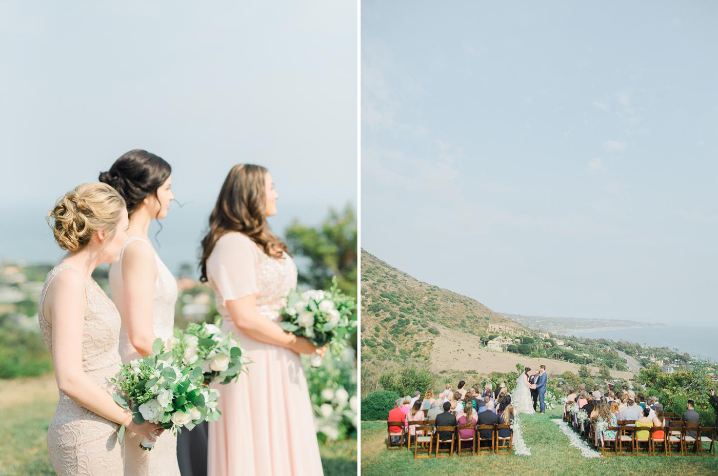 AKP_S&F_Malibu_Wedding_Fine_Art_Photography_Los_Angeles-17_ceremony.jpg