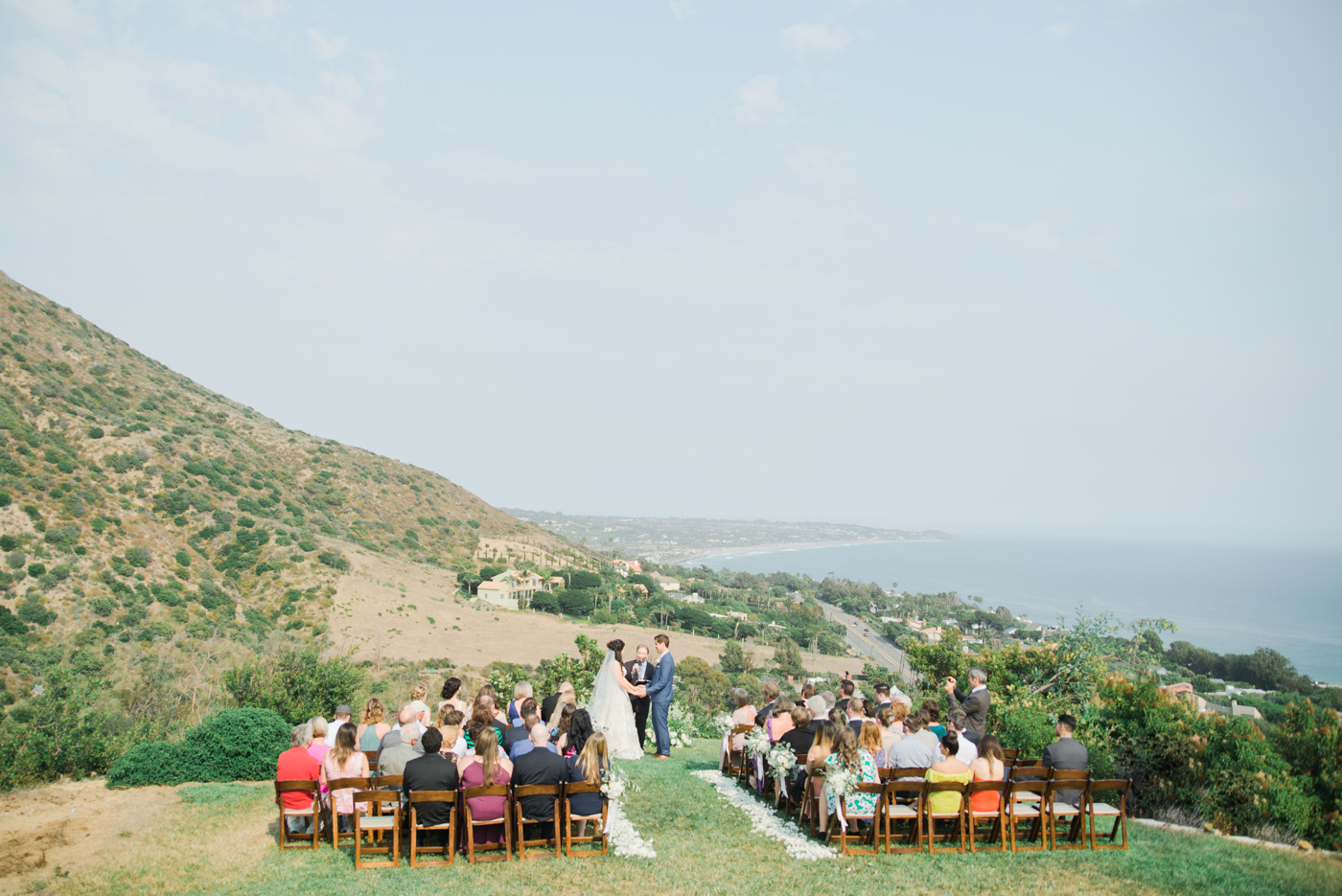 AKP_S&F_Malibu_Wedding_Fine_Art_Photography_Los_Angeles-18_ceremony.jpg