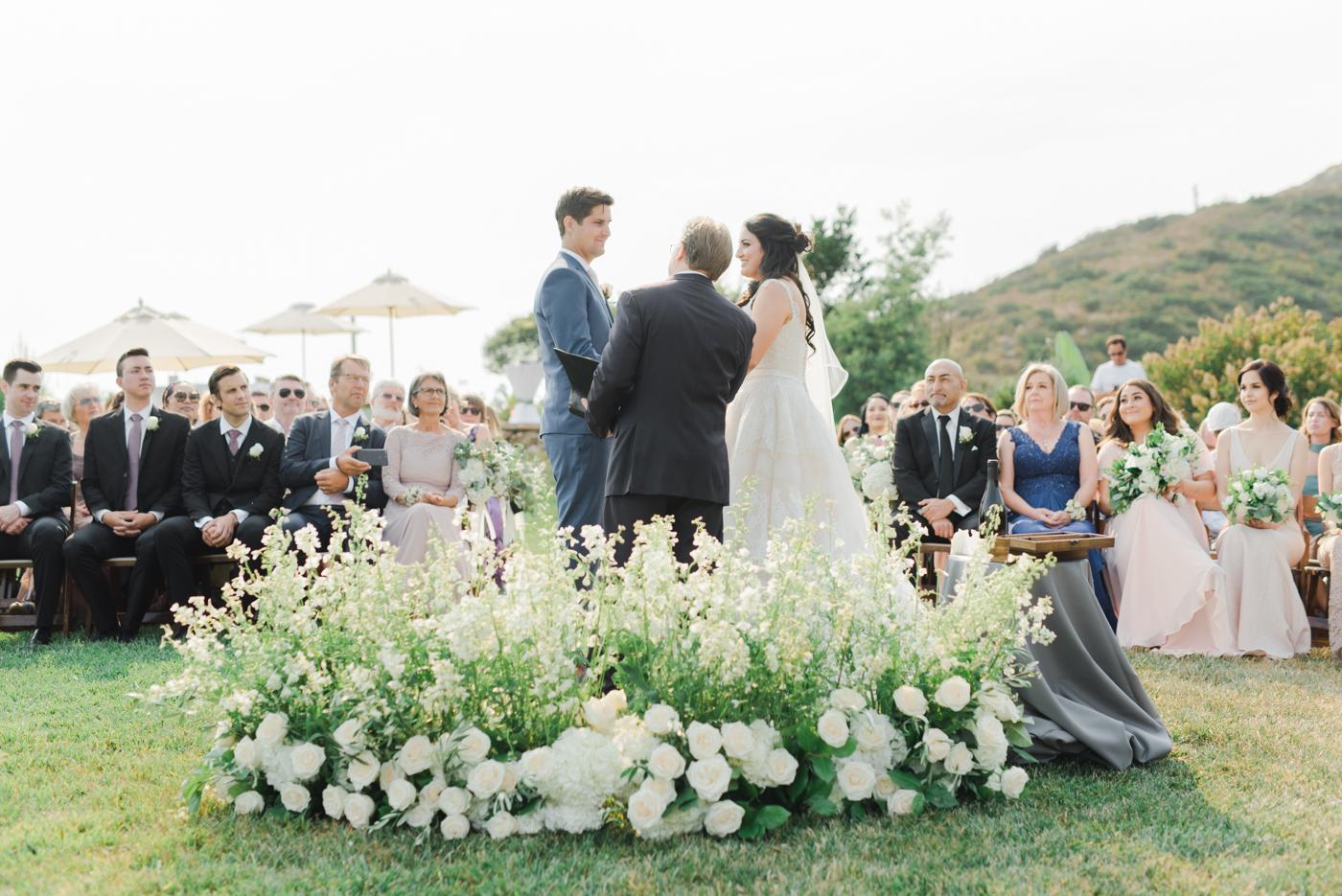 AKP_S&F_Malibu_Wedding_Fine_Art_Photography_Los_Angeles-19_ceremony.jpg