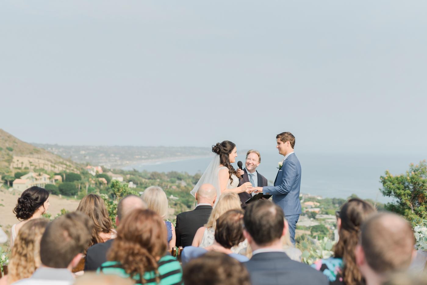 AKP_S&F_Malibu_Wedding_Fine_Art_Photography_Los_Angeles-20_ceremony.jpg
