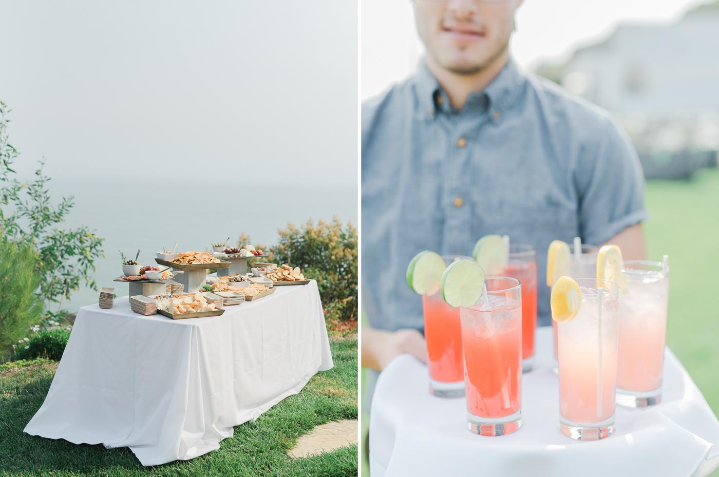 AKP_S&F_Malibu_Wedding_Fine_Art_Photography_Los_Angeles-22_cocktail_hour_food_drinks.jpg