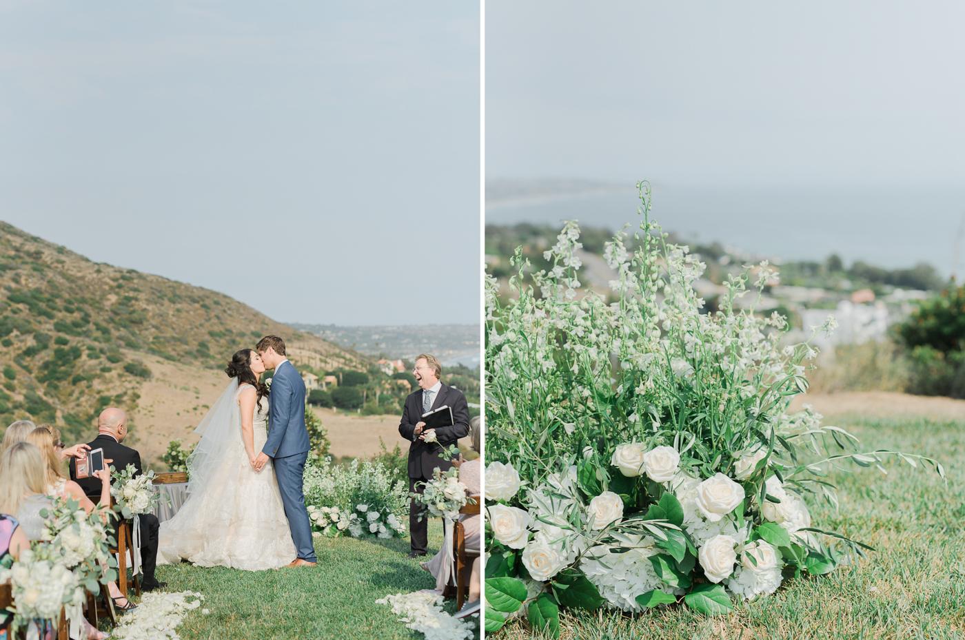 AKP_S&F_Malibu_Wedding_Fine_Art_Photography_Los_Angeles-21_ceremony.jpg