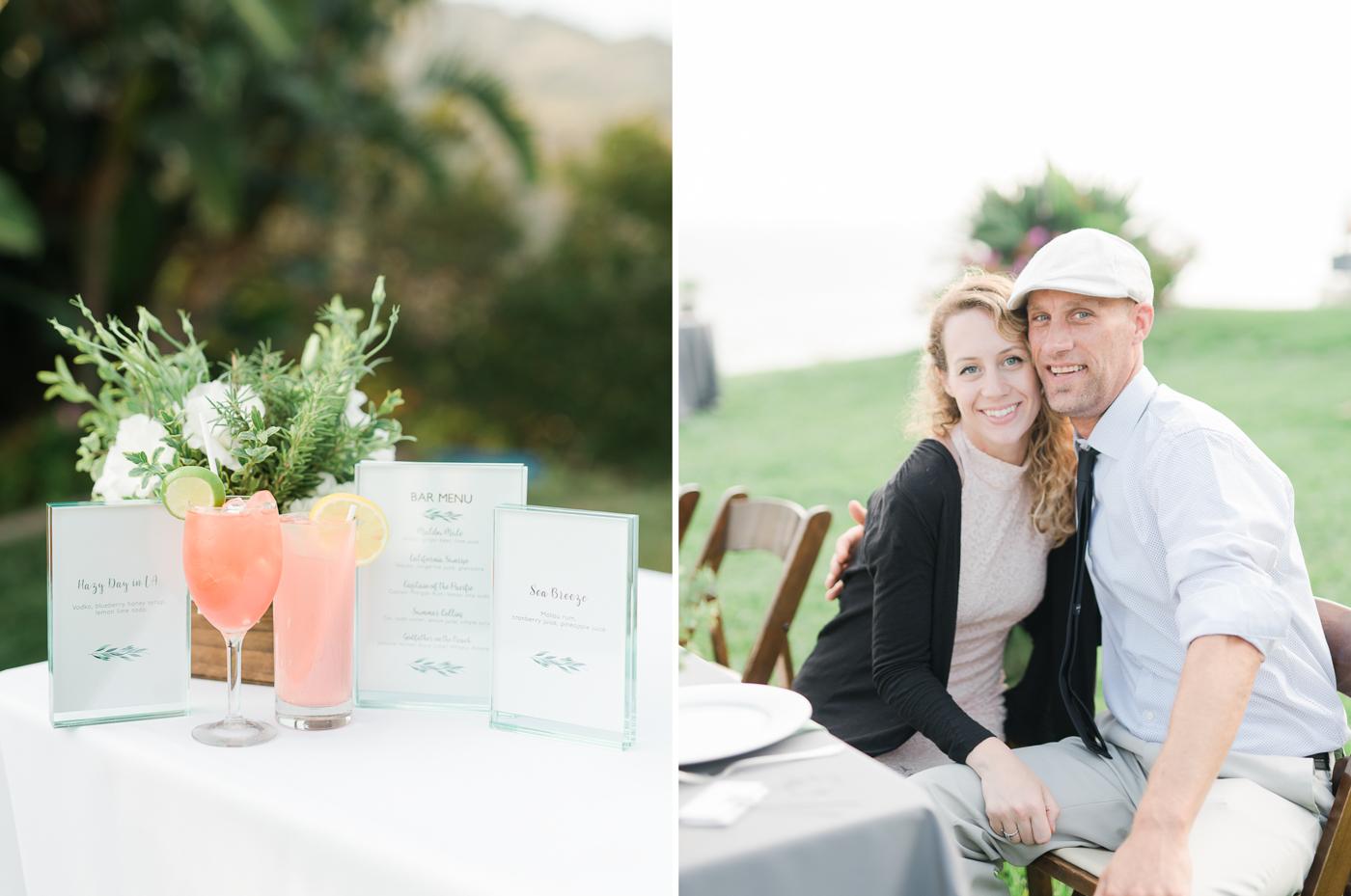 AKP_S&F_Malibu_Wedding_Fine_Art_Photography_Los_Angeles-24_cocktail_hour_drinks.jpg