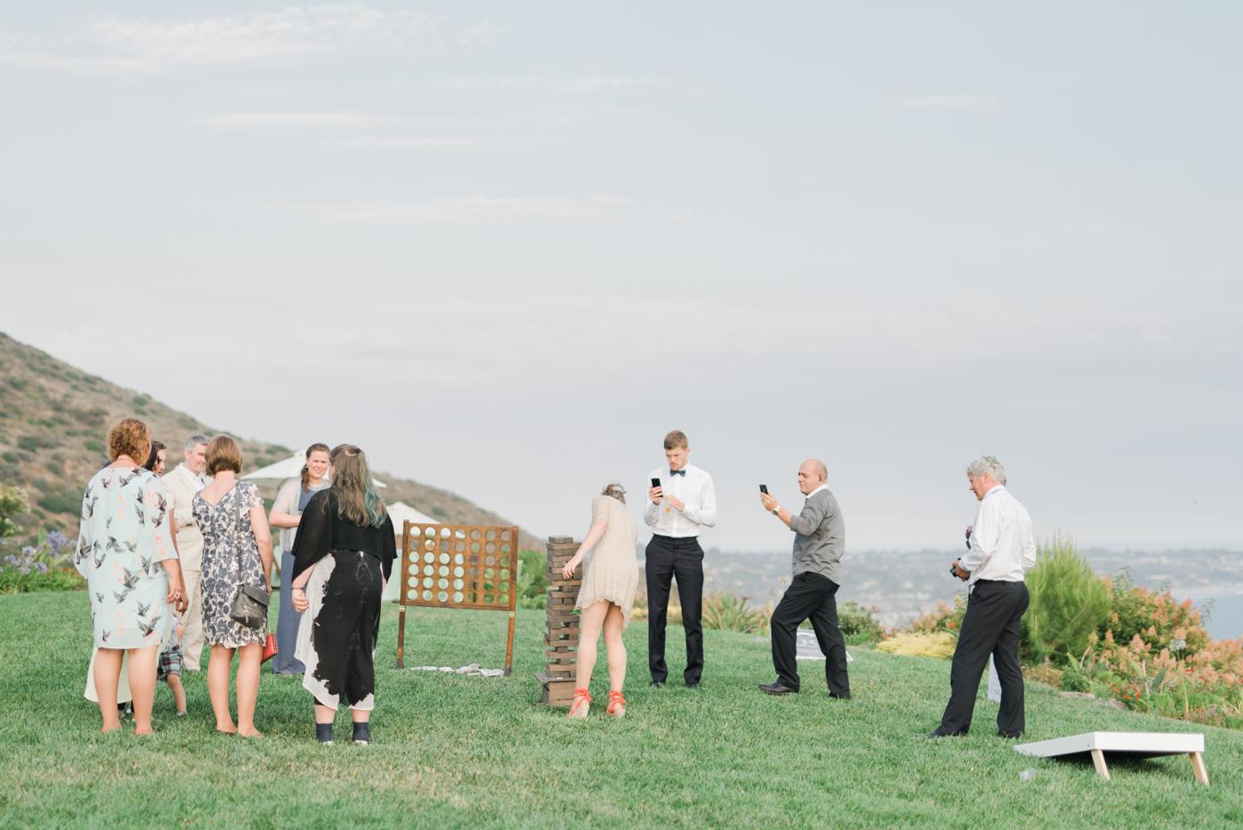 AKP_S&F_Malibu_Wedding_Fine_Art_Photography_Los_Angeles-25_cocktail_hour.jpg
