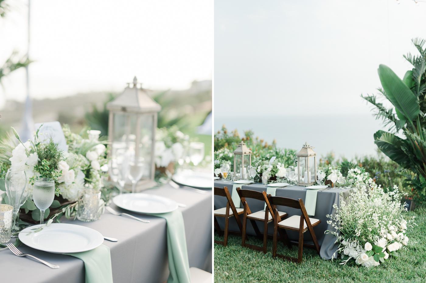 AKP_S&F_Malibu_Wedding_Fine_Art_Photography_Los_Angeles-30_reception.jpg