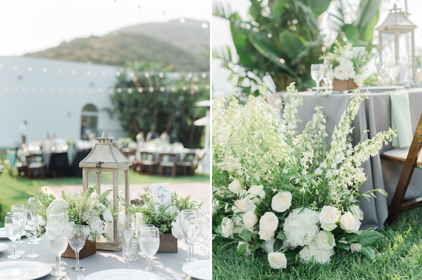 AKP_S&F_Malibu_Wedding_Fine_Art_Photography_Los_Angeles-32_reception.jpg