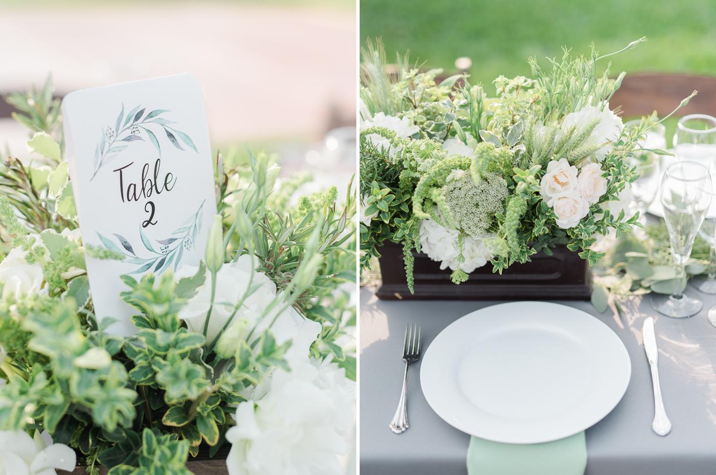 AKP_S&F_Malibu_Wedding_Fine_Art_Photography_Los_Angeles-34_reception.jpg