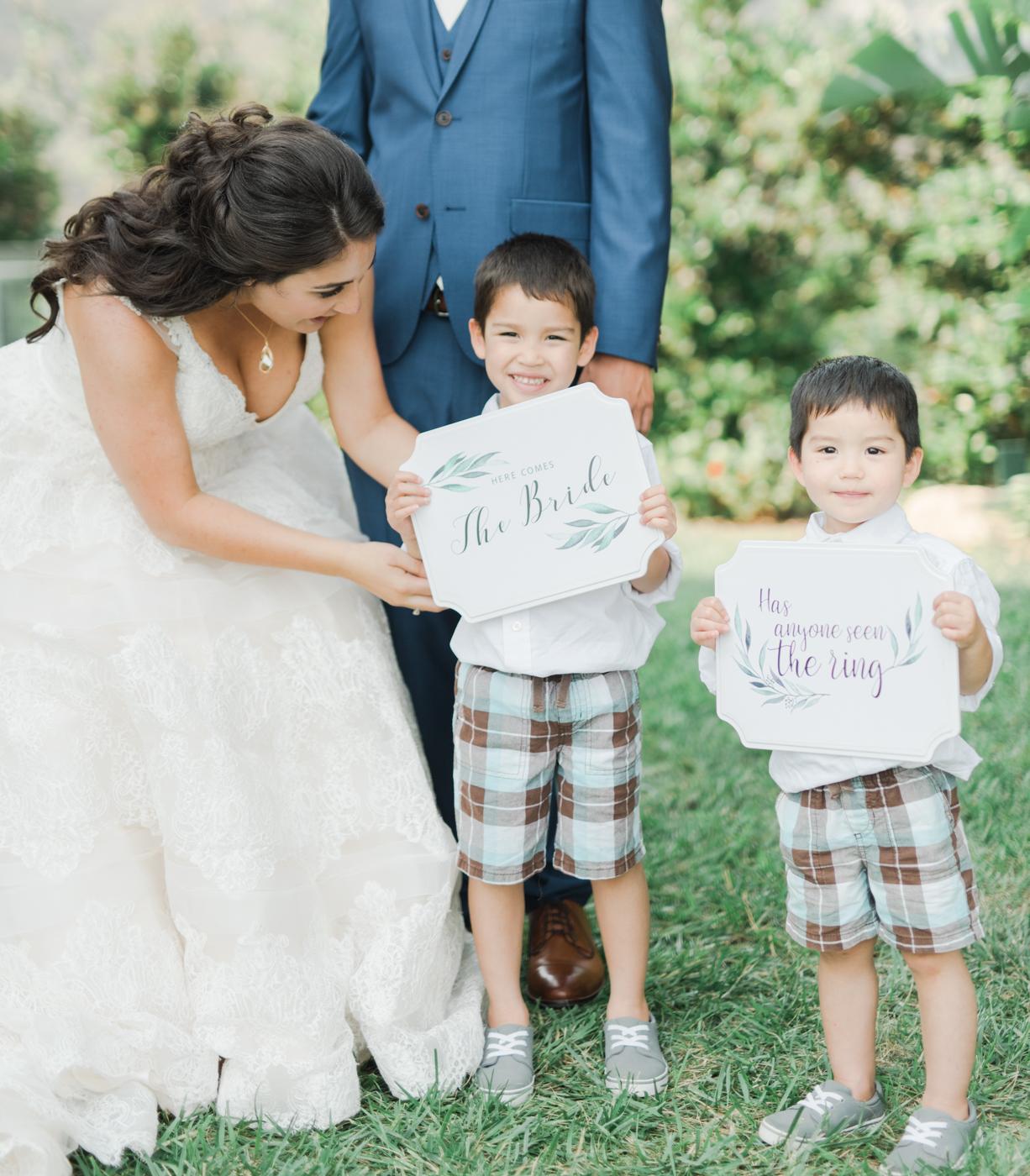 AKP_S&F_Malibu_Wedding_Fine_Art_Photography_Los_Angeles-35_ring_bearers.jpg