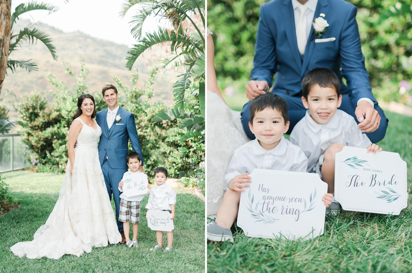 AKP_S&F_Malibu_Wedding_Fine_Art_Photography_Los_Angeles-36_ring_bearers.jpg