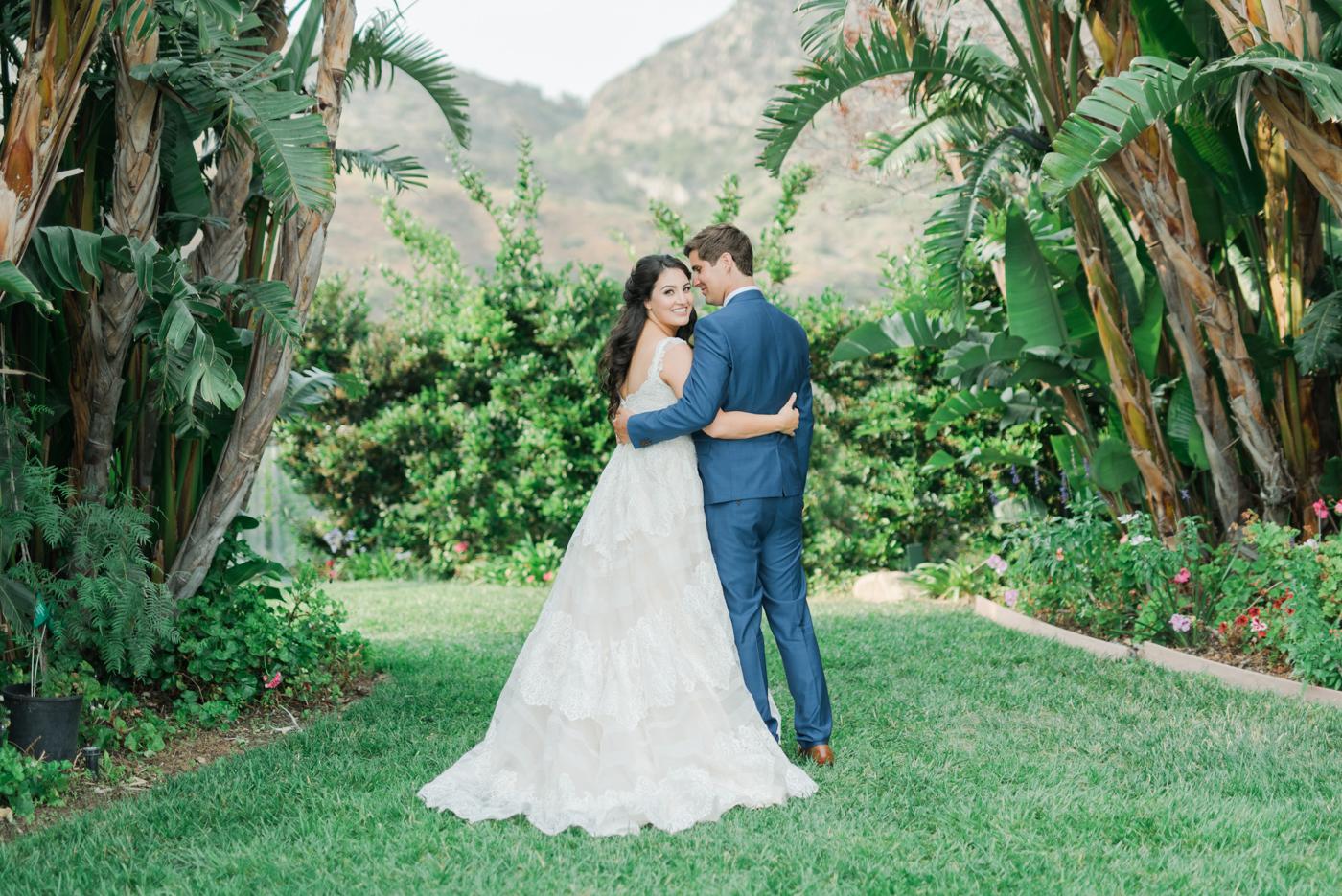 AKP_S&F_Malibu_Wedding_Fine_Art_Photography_Los_Angeles-37.jpg