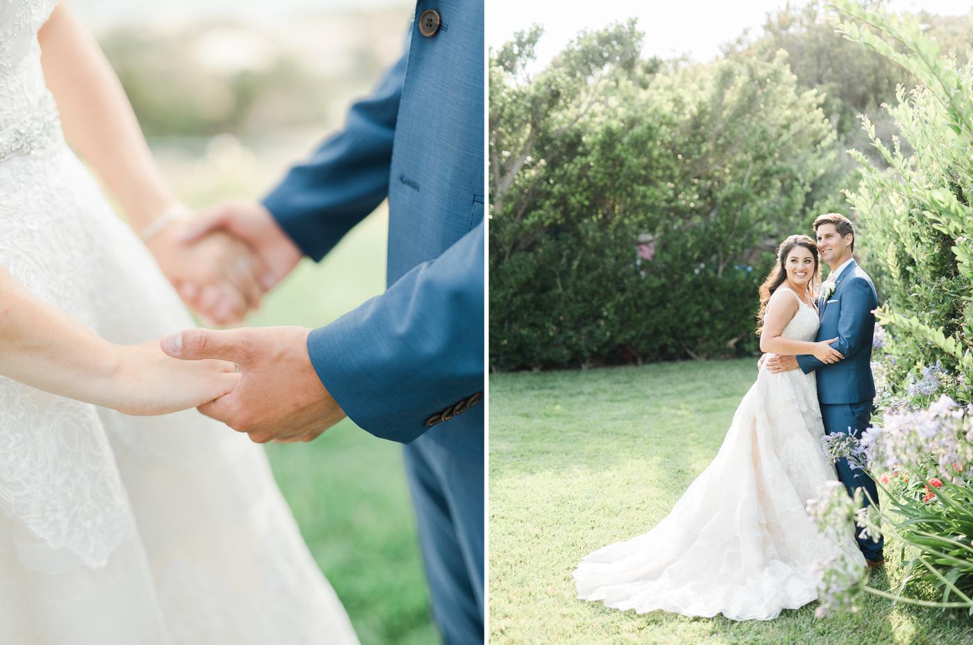 AKP_S&F_Malibu_Wedding_Fine_Art_Photography_Los_Angeles-38.jpg