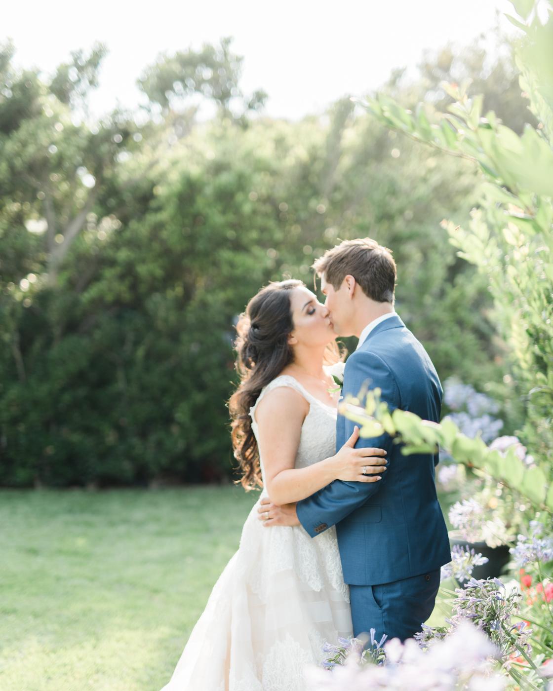 AKP_S&F_Malibu_Wedding_Fine_Art_Photography_Los_Angeles-39.jpg