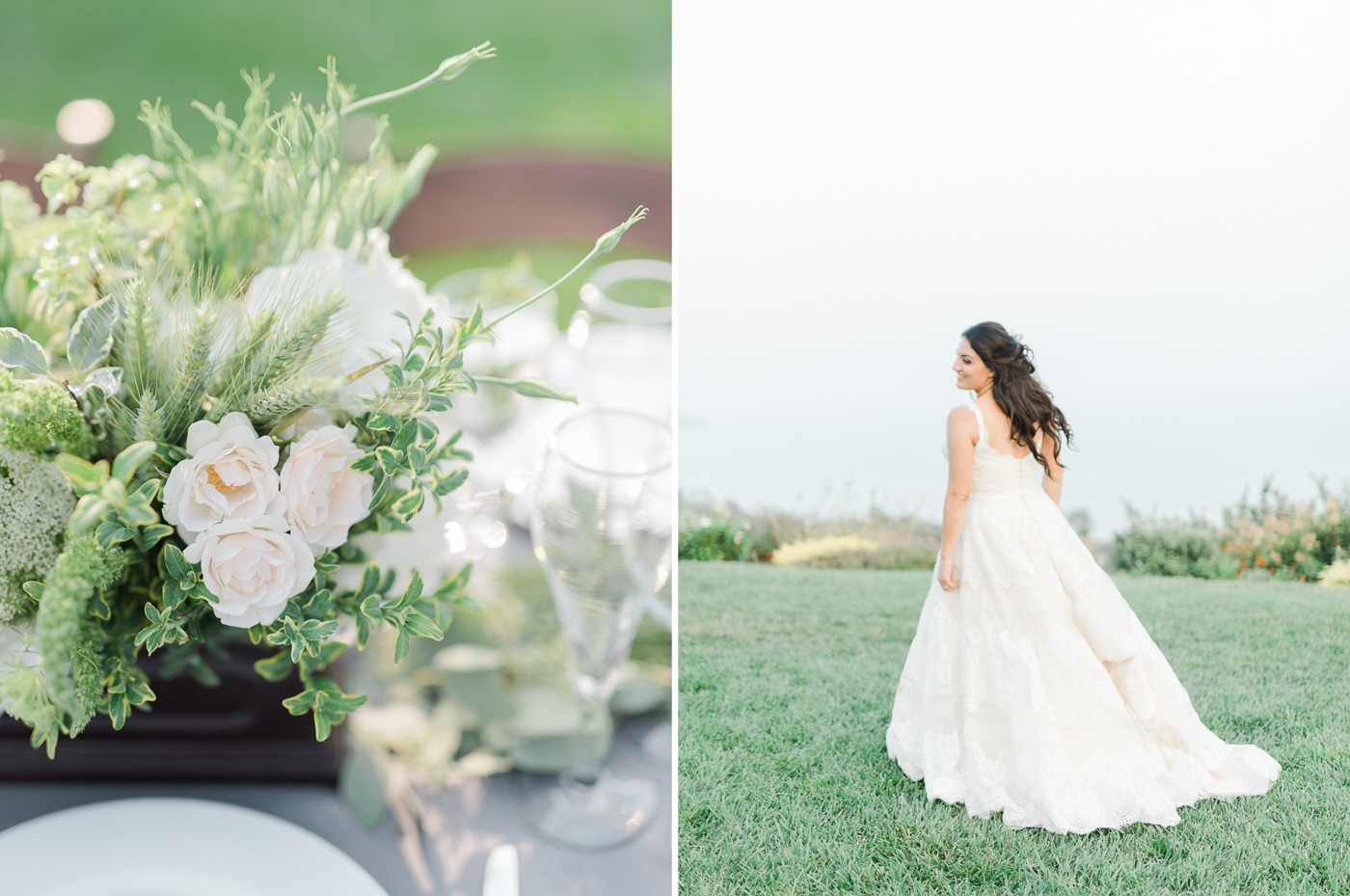AKP_S&F_Malibu_Wedding_Fine_Art_Photography_Los_Angeles-40_bridal_dress.jpg