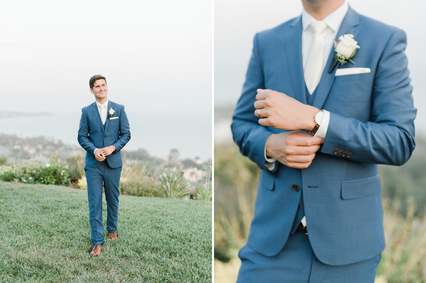 AKP_S&F_Malibu_Wedding_Fine_Art_Photography_Los_Angeles-42_groom_style.jpg