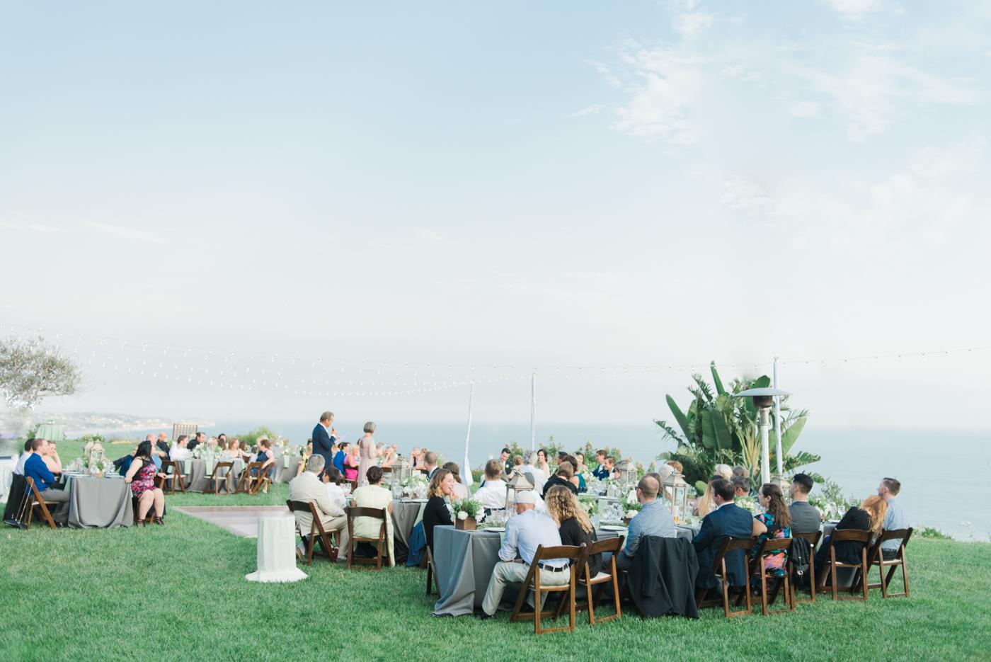 AKP_S&F_Malibu_Wedding_Fine_Art_Photography_Los_Angeles-44_reception.jpg