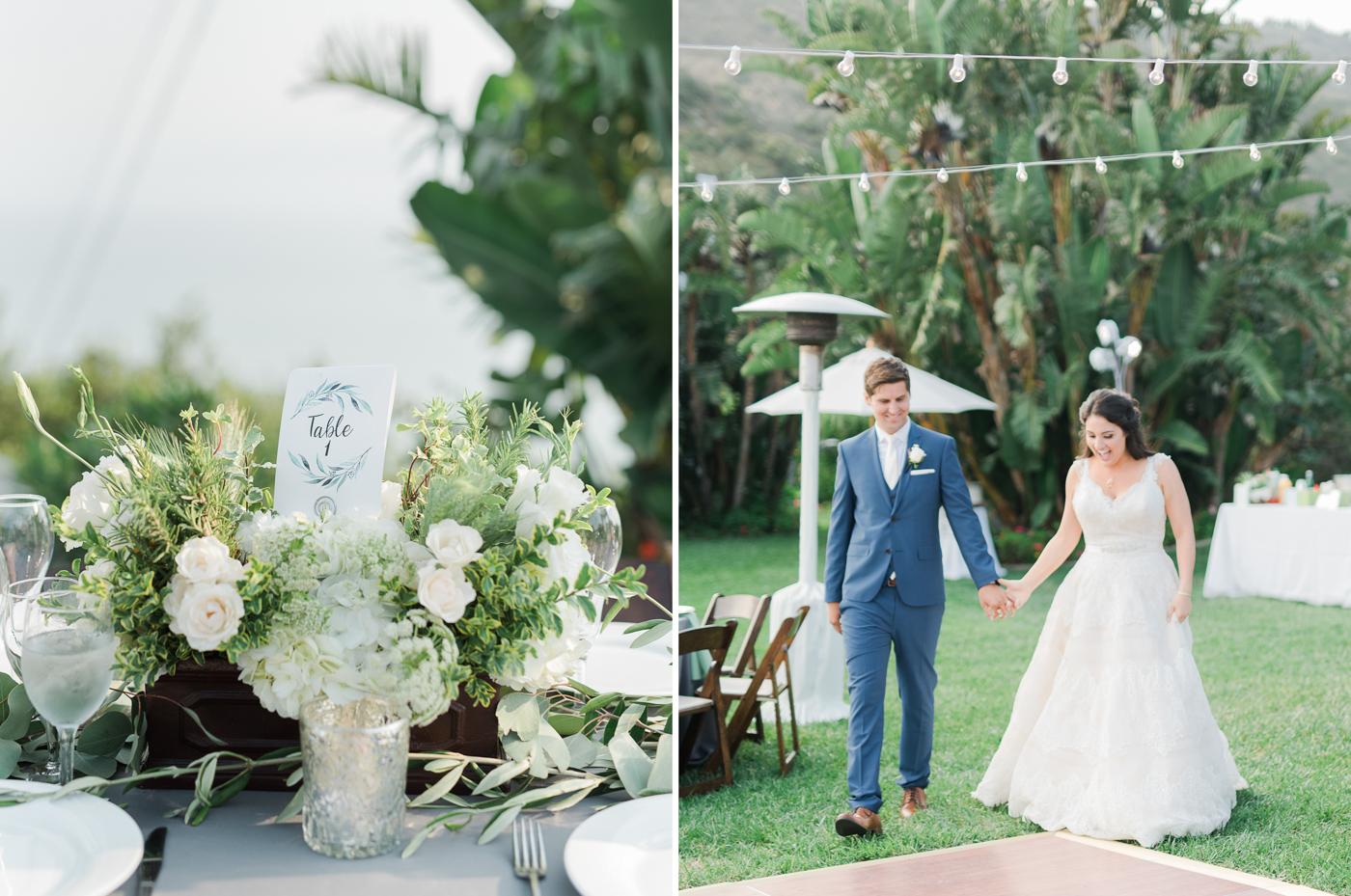 AKP_S&F_Malibu_Wedding_Fine_Art_Photography_Los_Angeles-43_reception.jpg