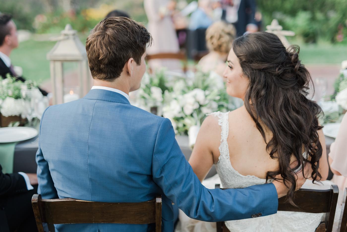 AKP_S&F_Malibu_Wedding_Fine_Art_Photography_Los_Angeles-46_reception.jpg