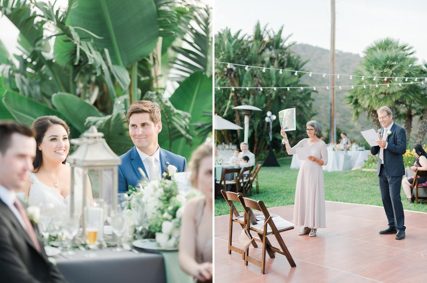 AKP_S&F_Malibu_Wedding_Fine_Art_Photography_Los_Angeles-45_reception.jpg