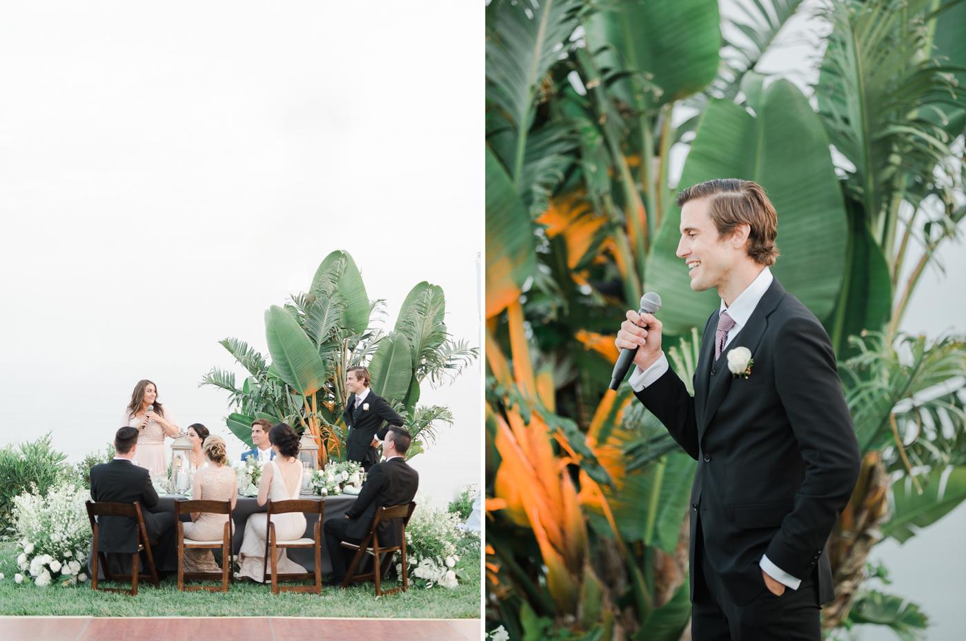 AKP_S&F_Malibu_Wedding_Fine_Art_Photography_Los_Angeles-47_reception.jpg