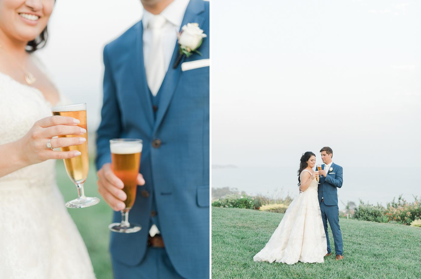 AKP_S&F_Malibu_Wedding_Fine_Art_Photography_Los_Angeles-49.jpg