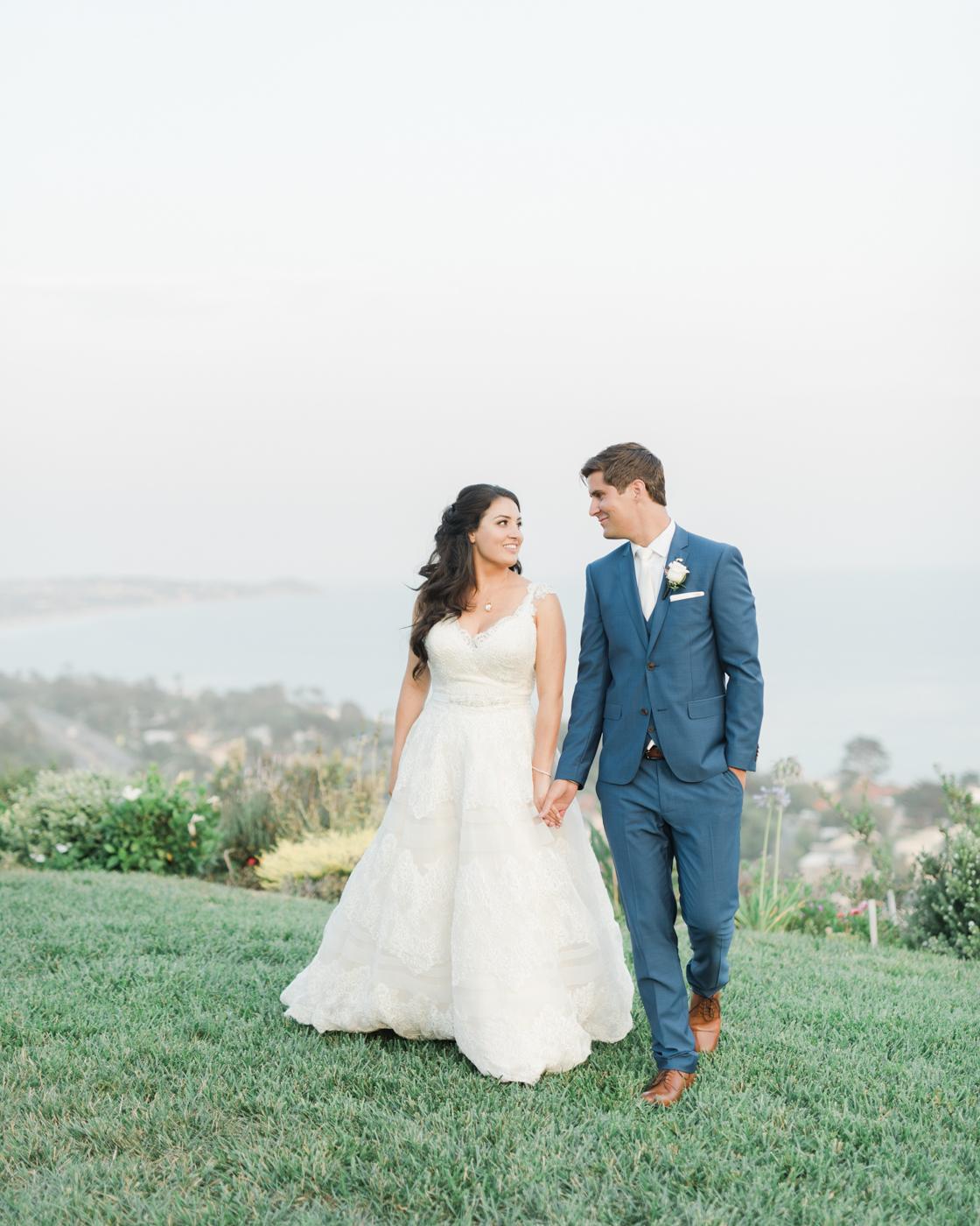 AKP_S&F_Malibu_Wedding_Fine_Art_Photography_Los_Angeles-50.jpg