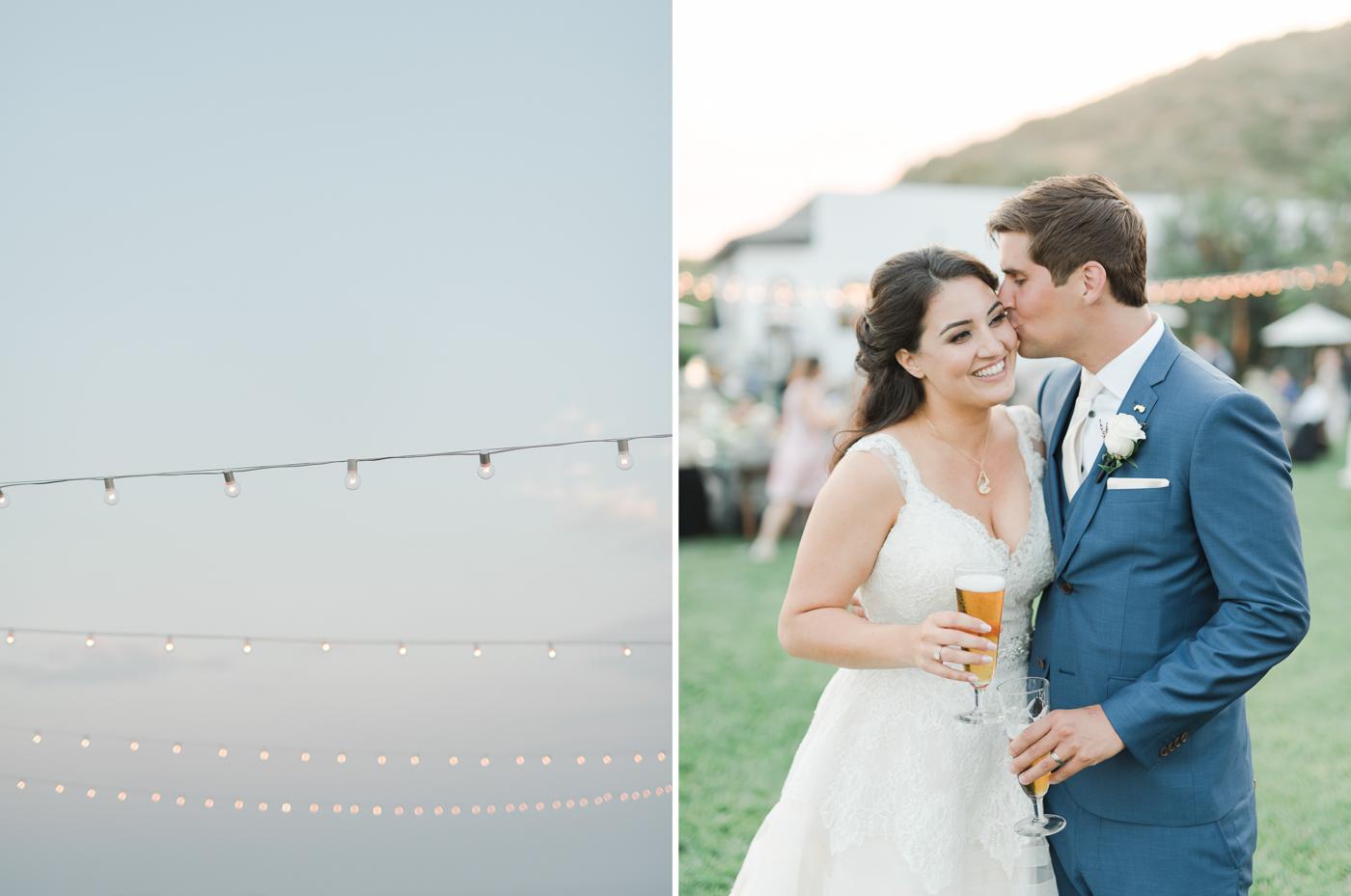 AKP_S&F_Malibu_Wedding_Fine_Art_Photography_Los_Angeles-51.jpg