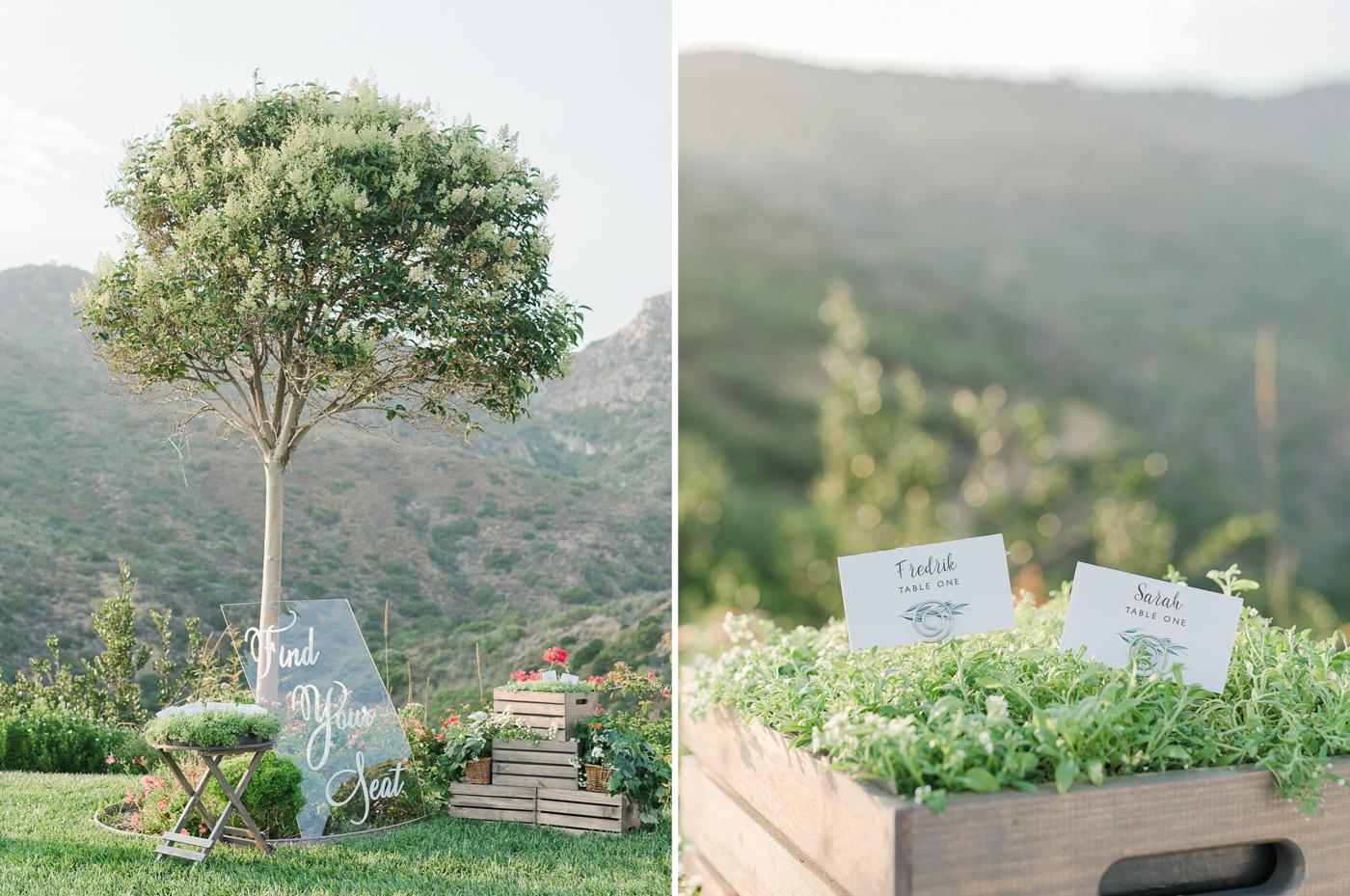 AKP_S&F_Malibu_Wedding_Fine_Art_Photography_Los_Angeles-52_reception_table_sign.jpg