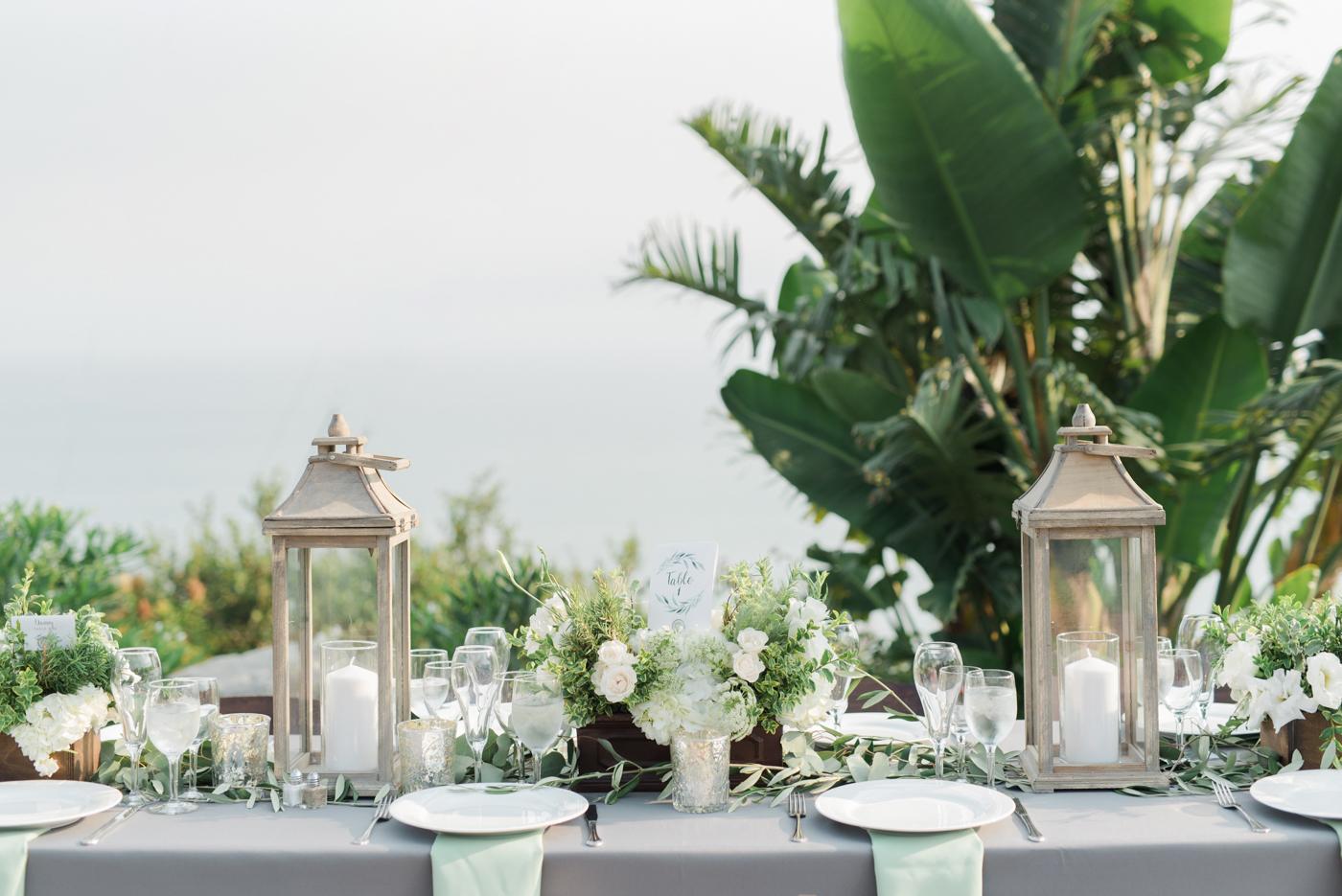 AKP_S&F_Malibu_Wedding_Fine_Art_Photography_Los_Angeles-31_reception.jpg