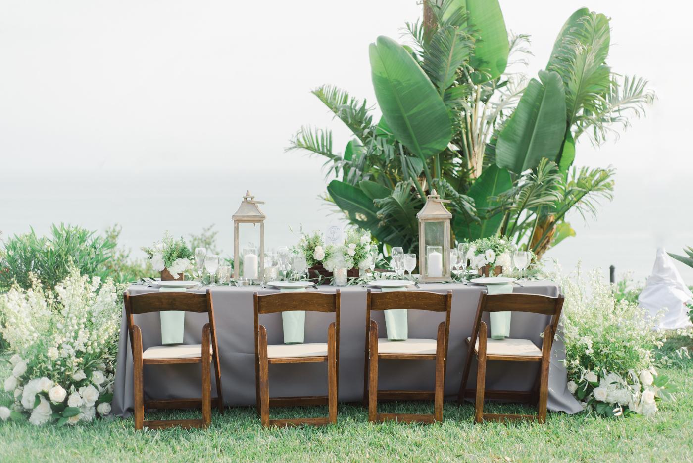 AKP_S&F_Malibu_Wedding_Fine_Art_Photography_Los_Angeles-33_reception.jpg