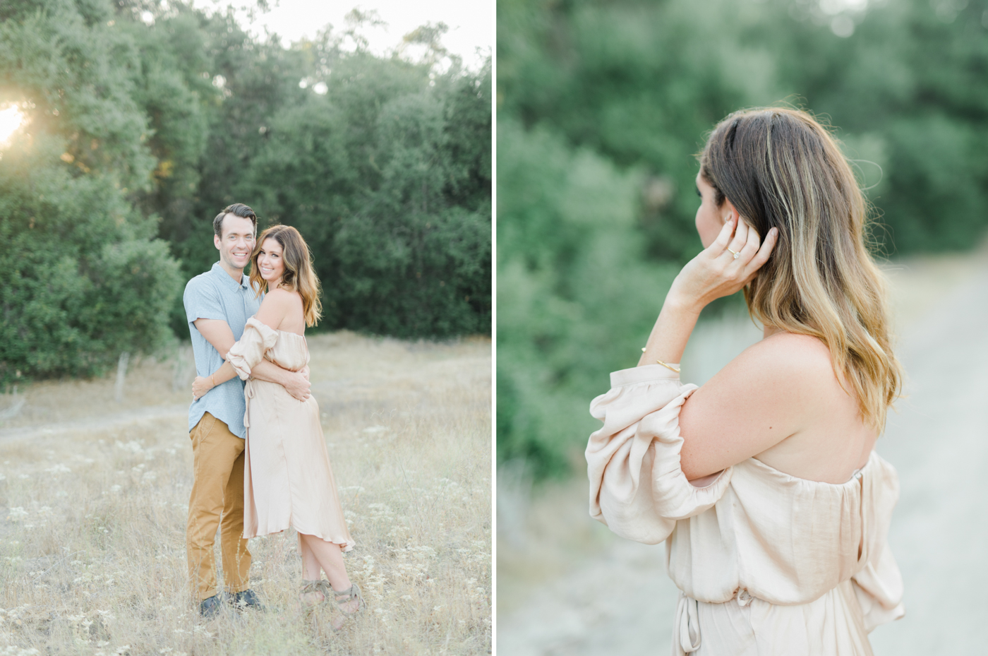 Malibu_Creek_State_Park_Romantic_Engagement_Session_C&J_romantic-8.jpg
