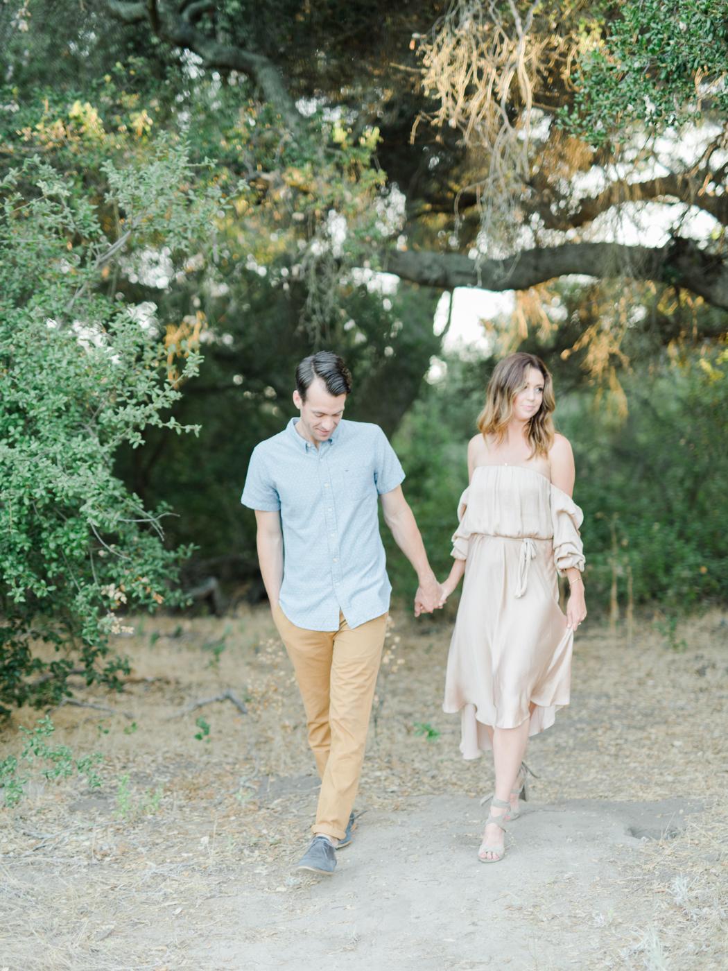 Malibu_Creek_State_Park_Romantic_Engagement_Session_C&J_romantic-11.jpg