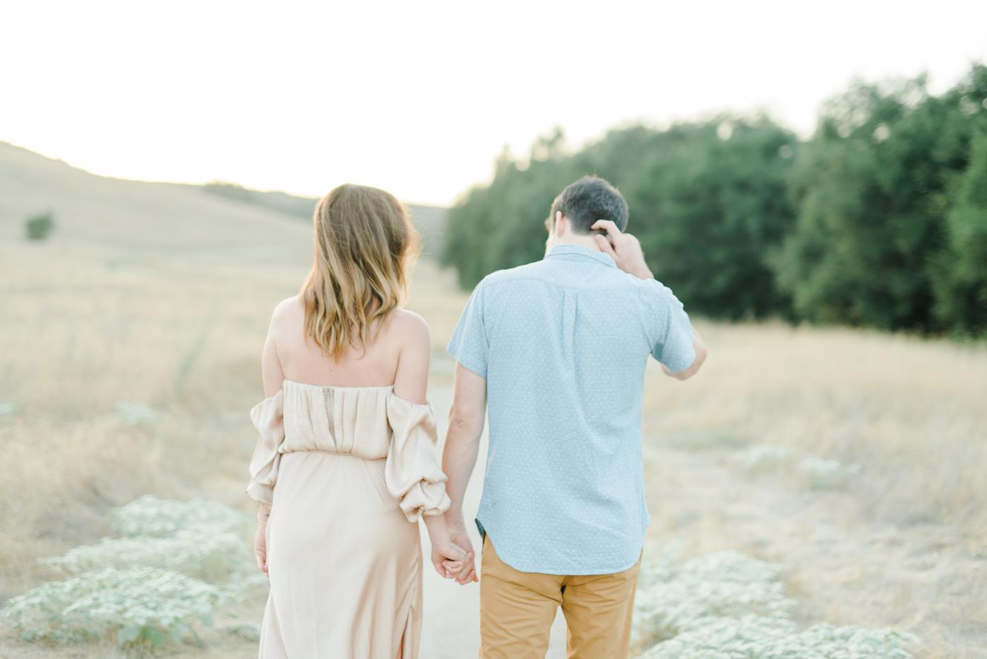 Malibu_Creek_State_Park_Romantic_Engagement_Session_C&J_romantic-14.jpg