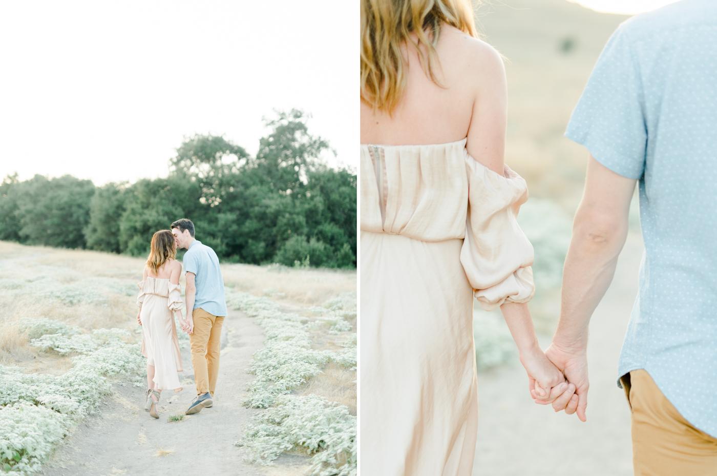 Malibu_Creek_State_Park_Romantic_Engagement_Session_C&J_romantic-13.jpg