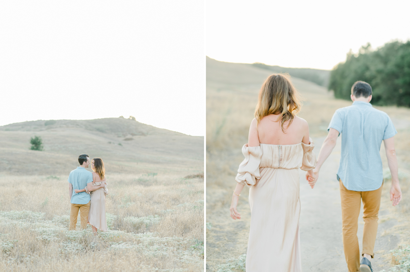 Malibu_Creek_State_Park_Romantic_Engagement_Session_C&J_romantic-16.jpg