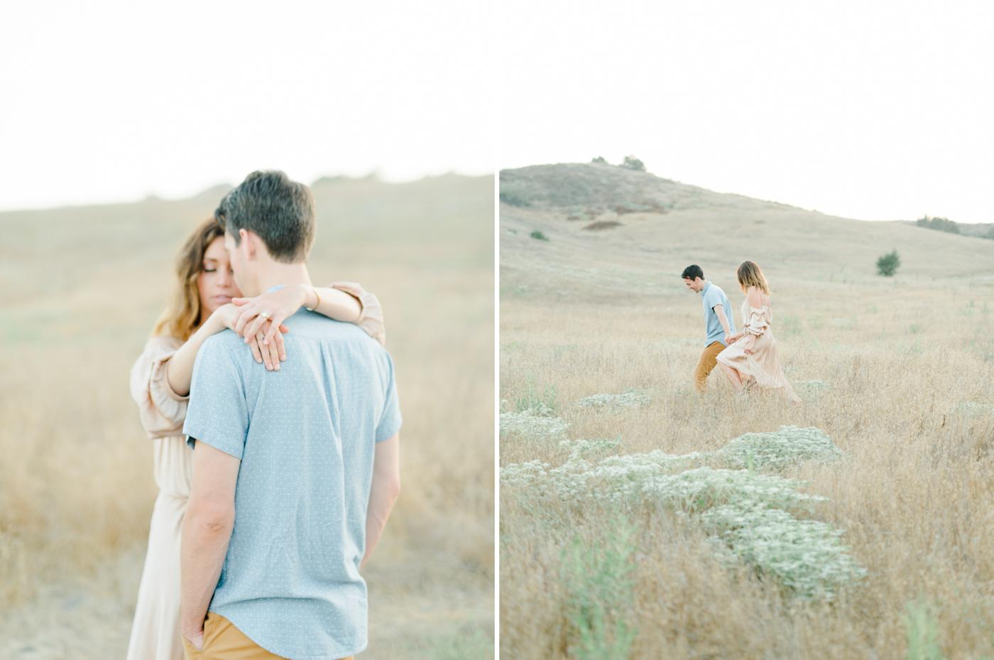 Malibu_Creek_State_Park_Romantic_Engagement_Session_C&J_romantic-18.jpg