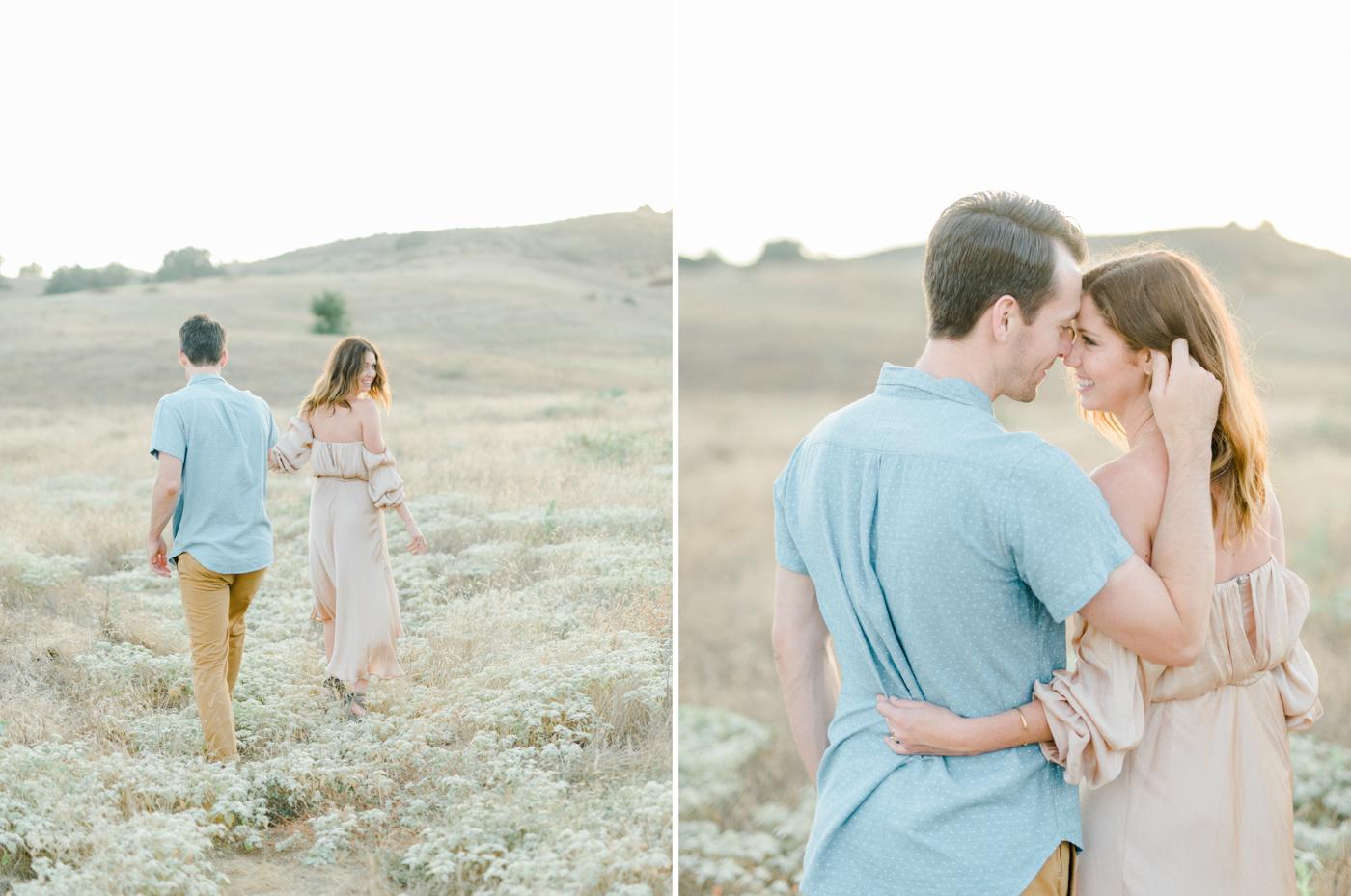 Malibu_Creek_State_Park_Romantic_Engagement_Session_C&J_romantic-21.jpg